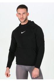 Nike Pro Fleece M
