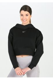 Nike Pro Fleece W