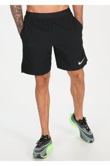 Nike pantalón corto Pro Flex Vent Max 3.0