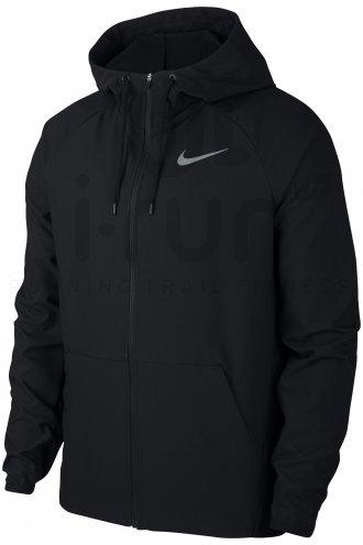 Nike Pro Flex Vent Max M