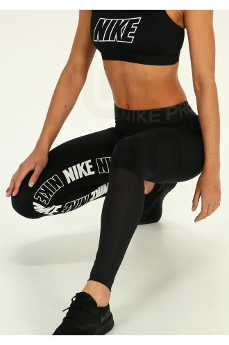 Nike Pro Graphic 7/8 W