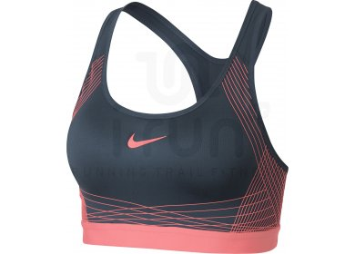 Nike Pro Hyper Classic Padded W