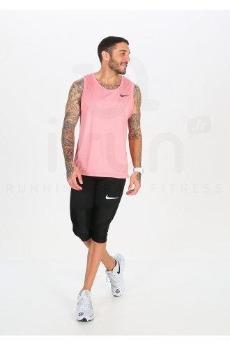 Nike Pro Hyper Dry M