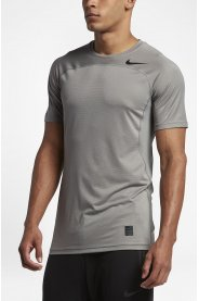 Nike Pro Hypercool Fitted M
