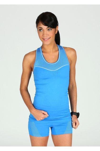 Nike Camiseta de tirantes Hypercool Limitless