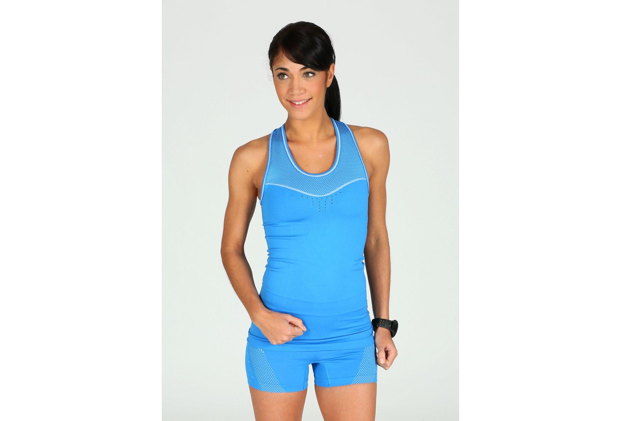 Nike Pro Hypercool Limitless W Diététique Vêtements femme