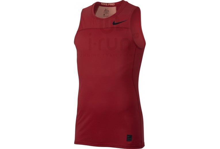 Nike Pro Hypercool M