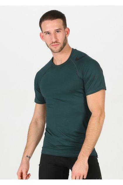 Nike Camiseta manga corta Pro Hypercool
