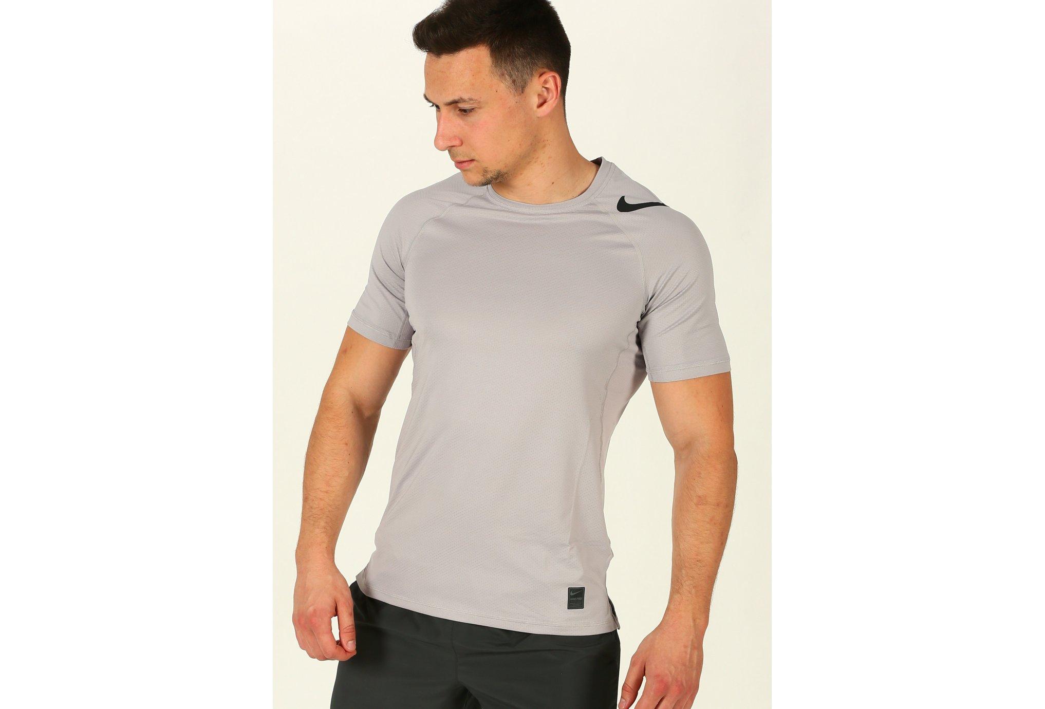 Nike Pro Hypercool M vêtement running homme