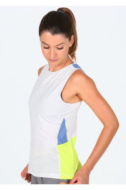 Nike Camiseta sin mangas Pro Hypercool