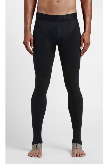Nike Malla larga Pro Hyperrecovery Tight