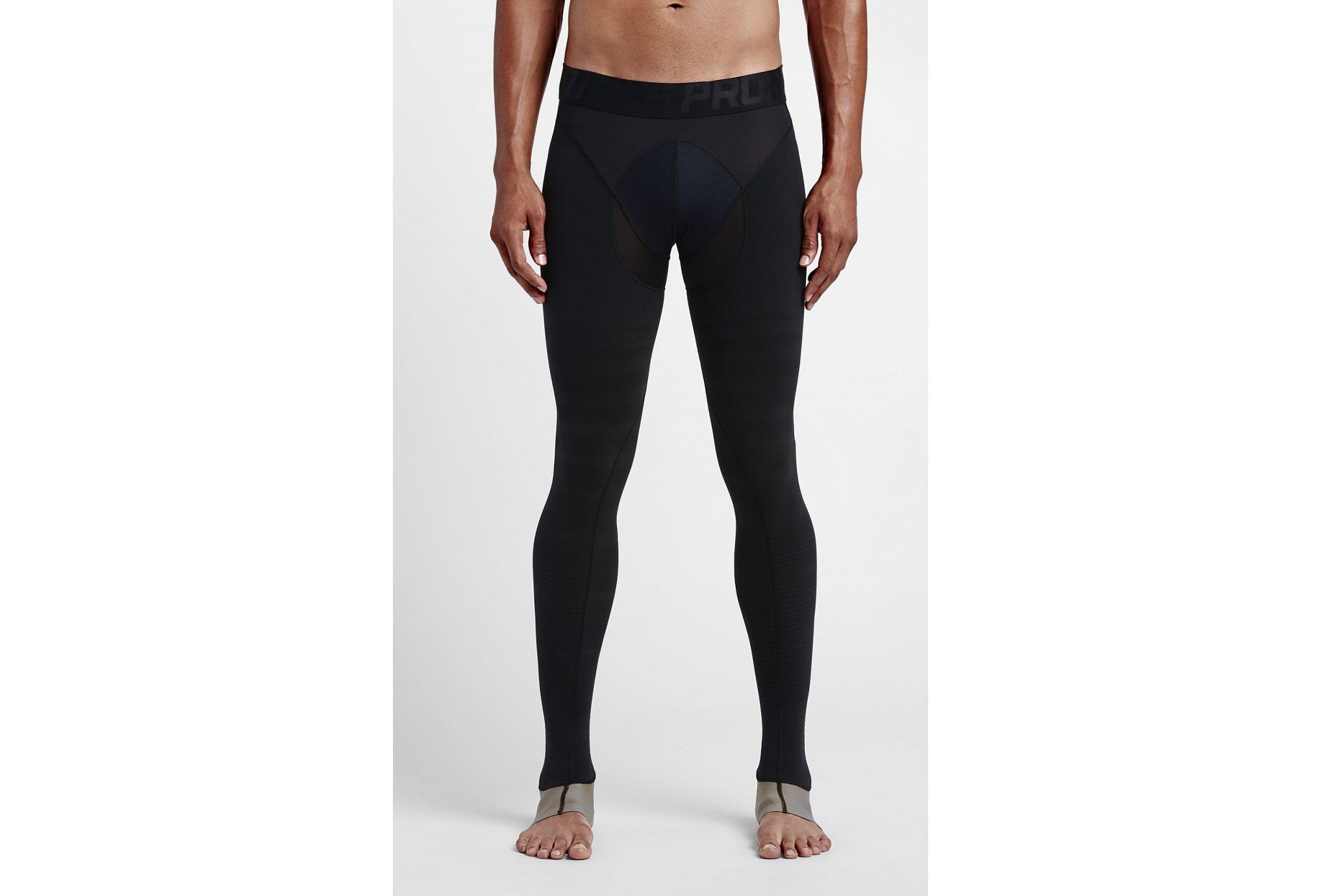 Nike Pro Hyperrecovery Tight M Diététique Vêtements homme