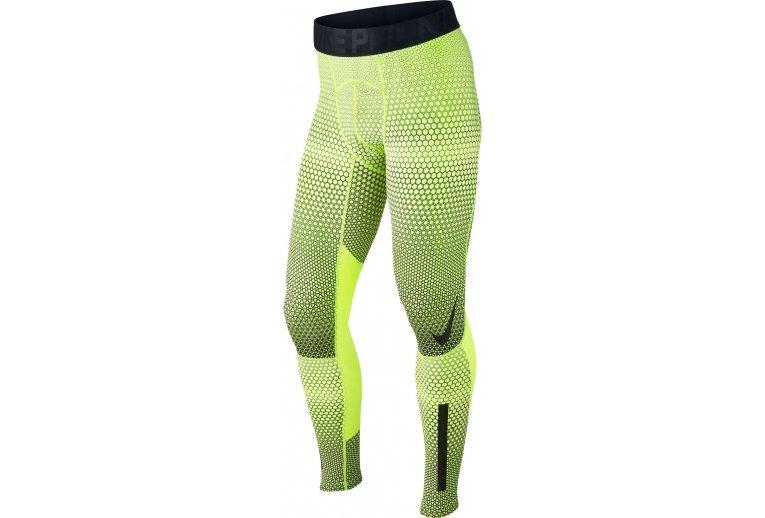 classic fit a6a16 d4760 Mallas Nike Pro Hyperwarm