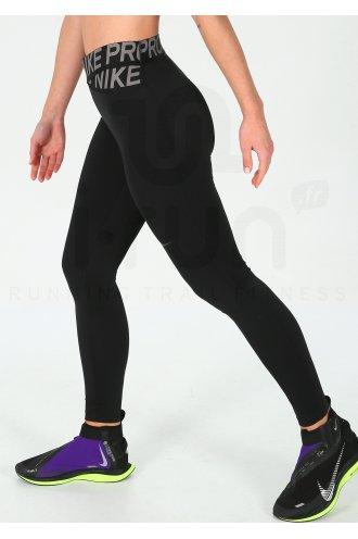 Nike Pro Intertwist 2.0 Warm W