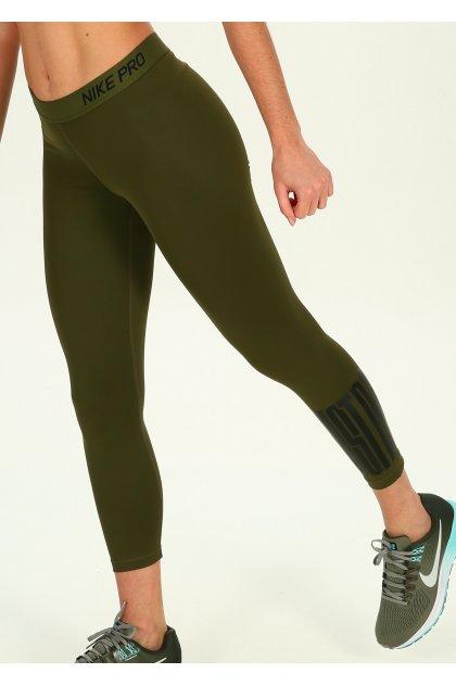 Nike Mallas 7/8 Pro JDI
