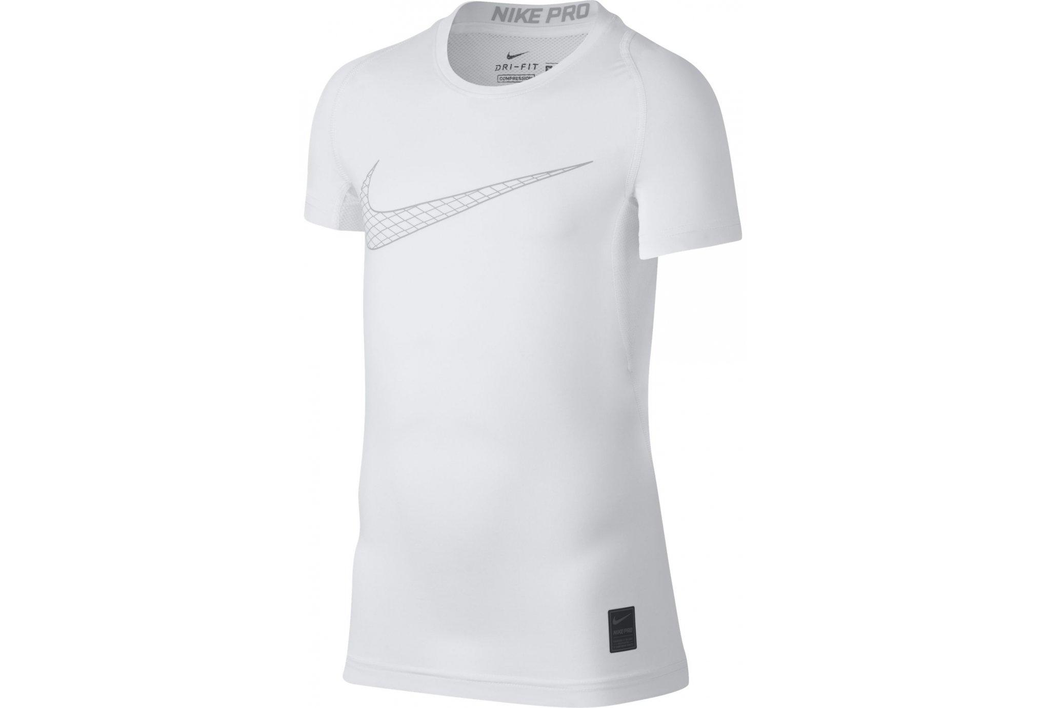Nike Pro Junior vêtement running homme