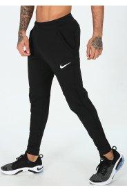 Nike Pro M
