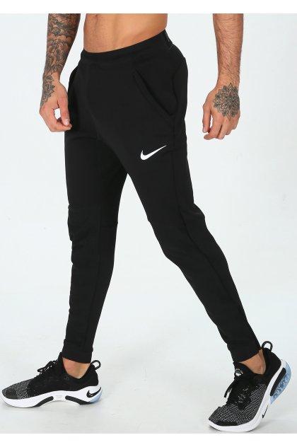 Nike pantalón Pro