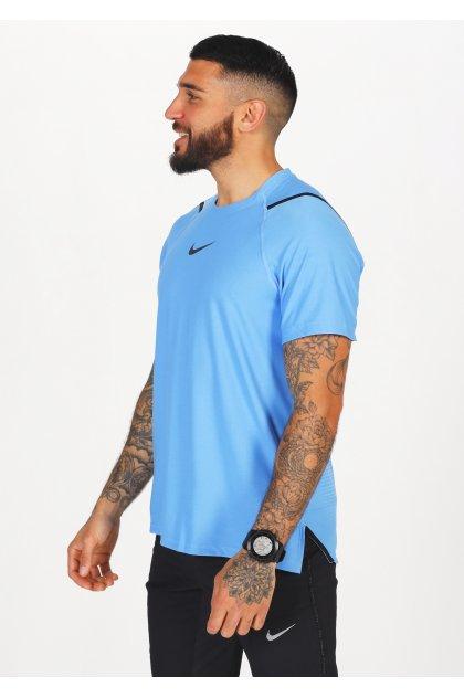 Nike camiseta manga corta Nike Pro