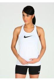 Nike Pro Mesh W
