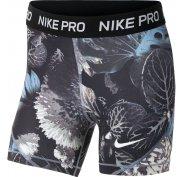 Nike Pro Printed Fille