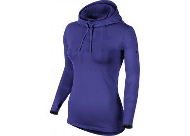 Nike Pro Sweat Hyperwarm W