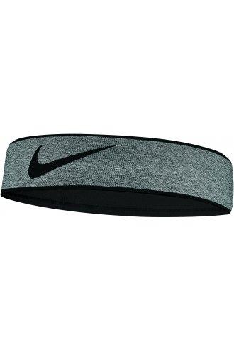 Nike Pro Swoosh
