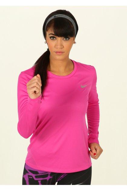 Nike Cinta para el pelo Pro Swoosh
