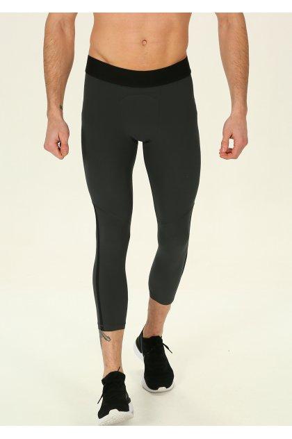 Nike Mallas 3/4 Pro Tech