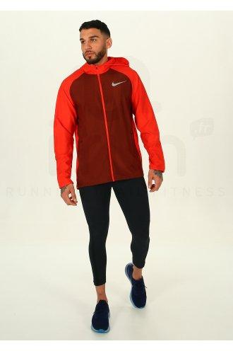 Nike Pro Tech 3/4 M