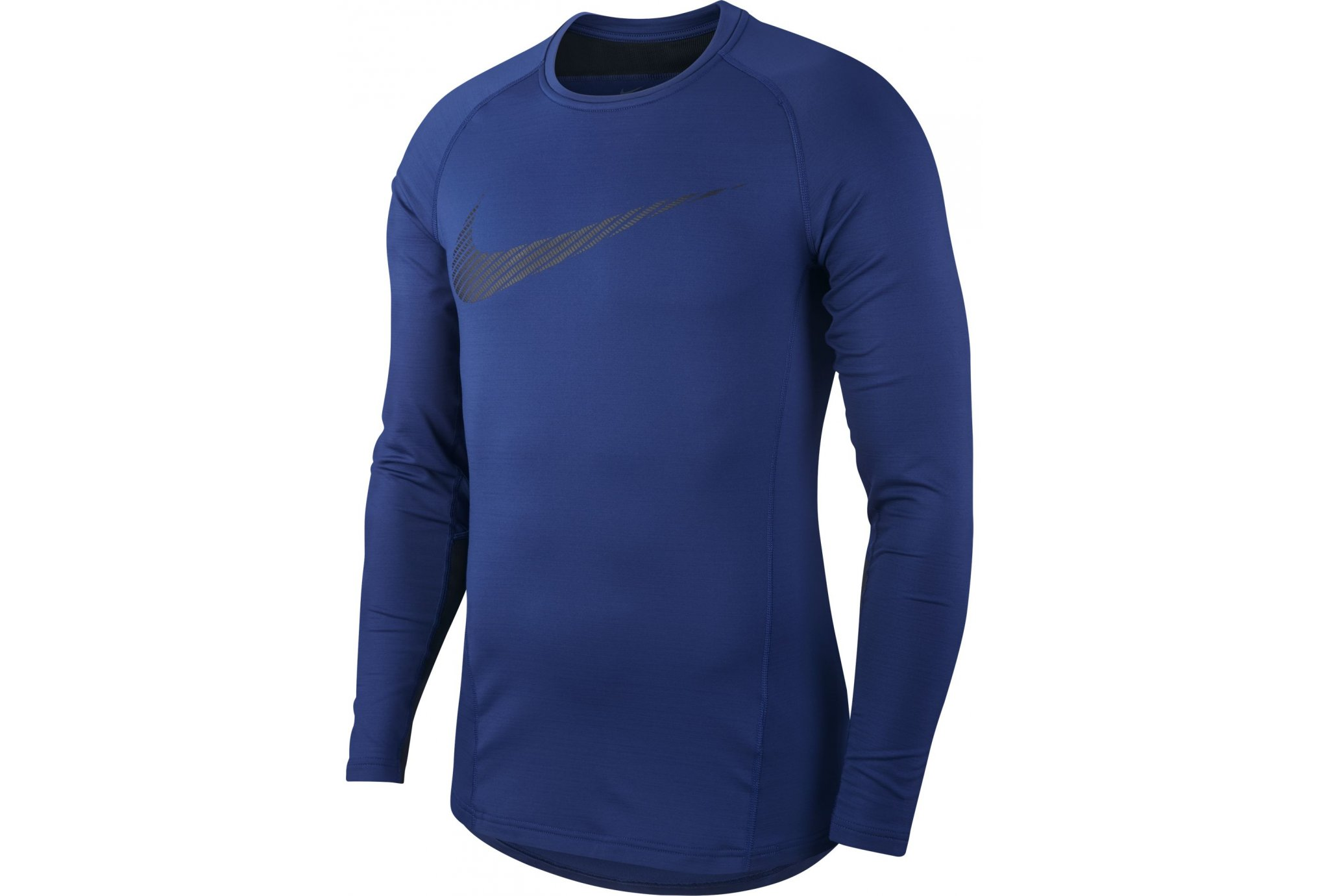 Nike Pro Therma M vêtement running homme