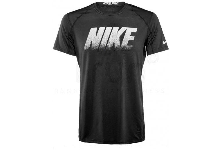 Nike Pro Nike Pro Camiseta Nike Pro Camiseta Camiseta Top Top Pro Nike Top Camiseta oBeWdCxr