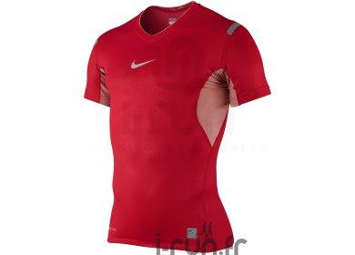 Nike Pro Vapor Rouge