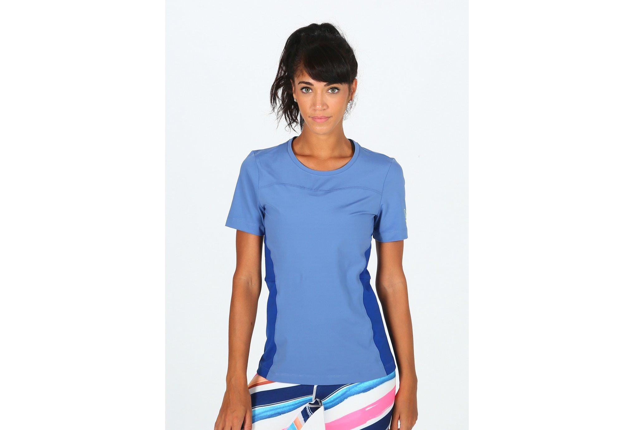 Nike Pro W Diététique Vêtements femme