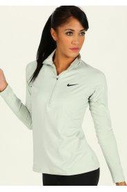 Nike Pro Warm 1/2 Zip W