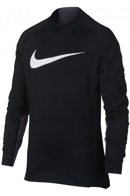 Nike Sudadera Pro Warm