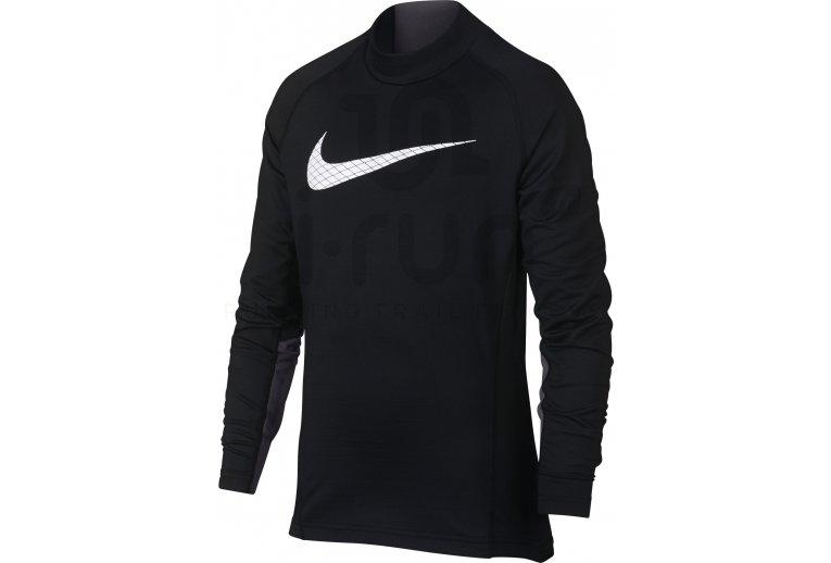 Nike Pro Warm Junior