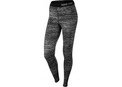 Nike Pro Warm Tight W