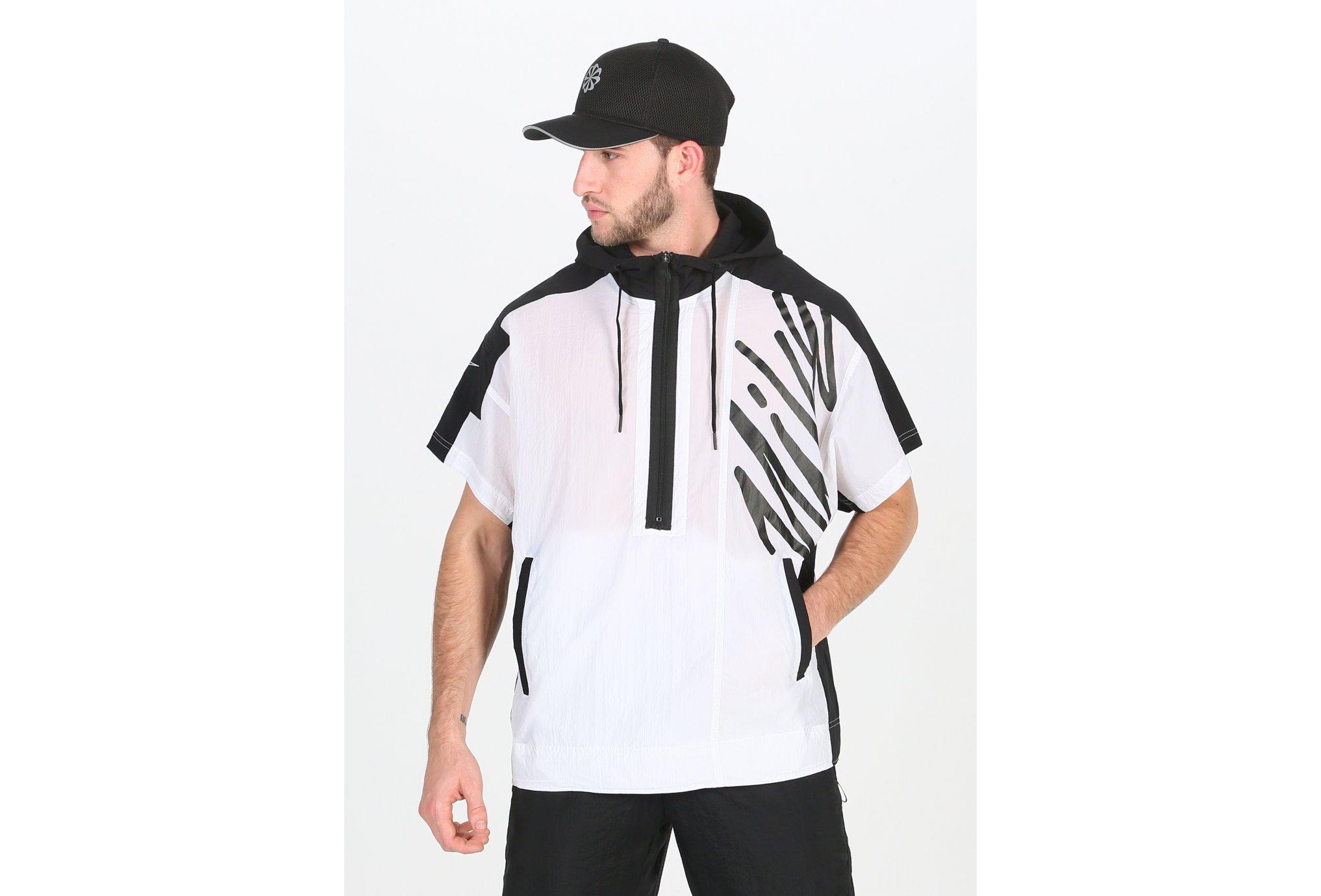 Nike Project X M Diététique Vêtements homme