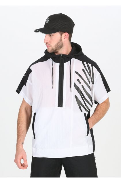 Nike chaqueta Project X