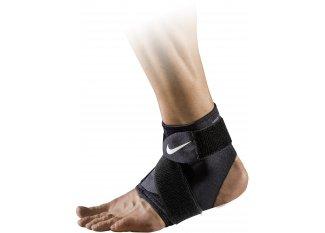 Nike Protector de tobillo 2.0