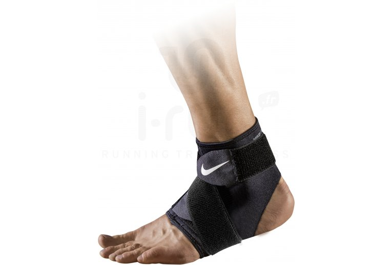Nike Protège Cheville 2.0