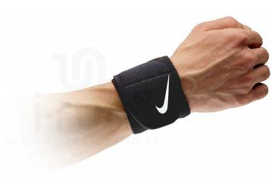 Nike Protège poignet 2.0