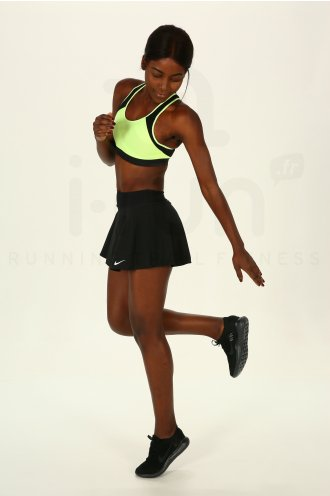 Nike Pure W