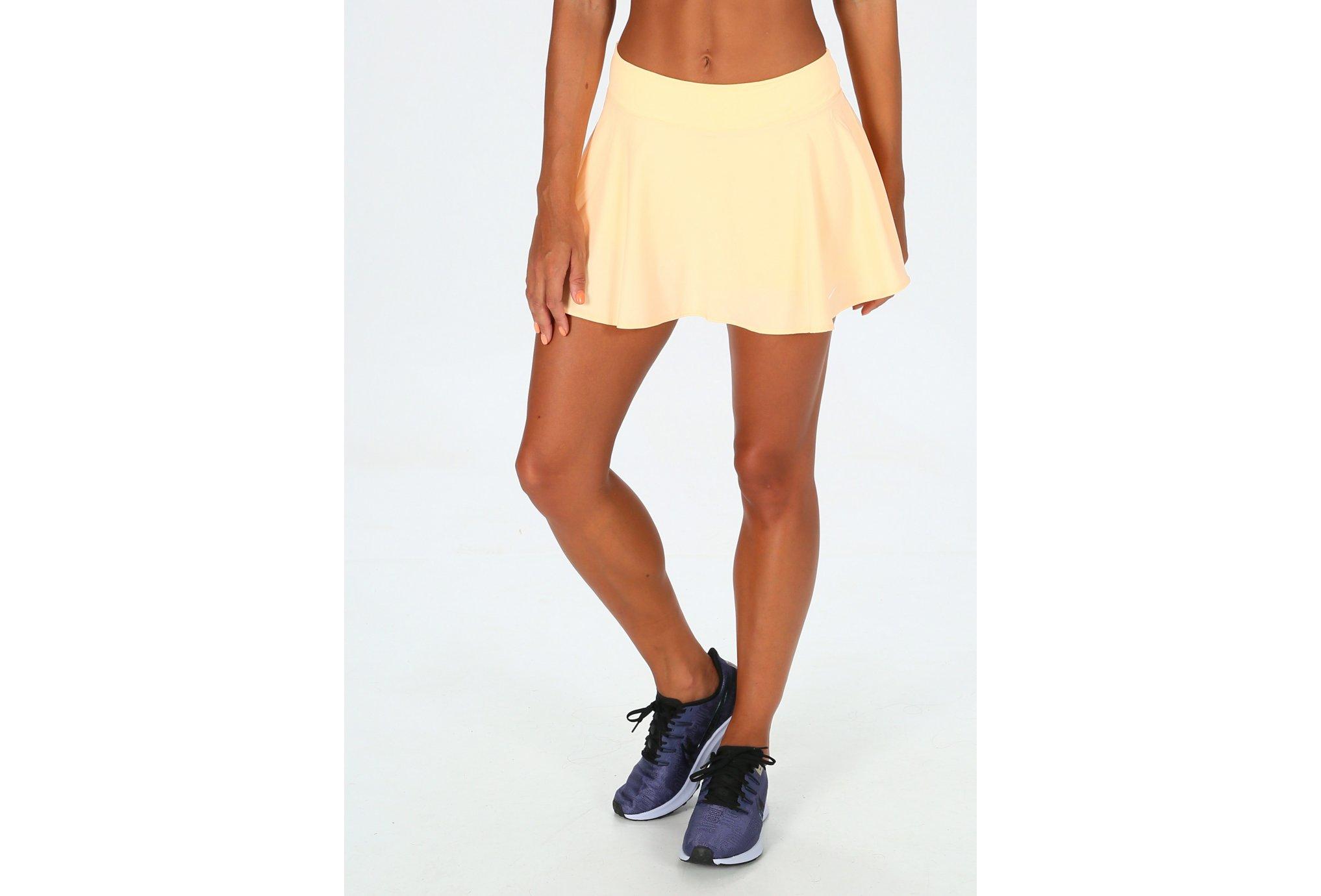 Nike Pure W vêtement running femme