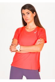 Nike Race W