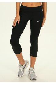 Nike Racer W