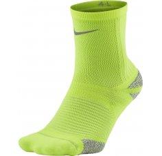 Nike Racing