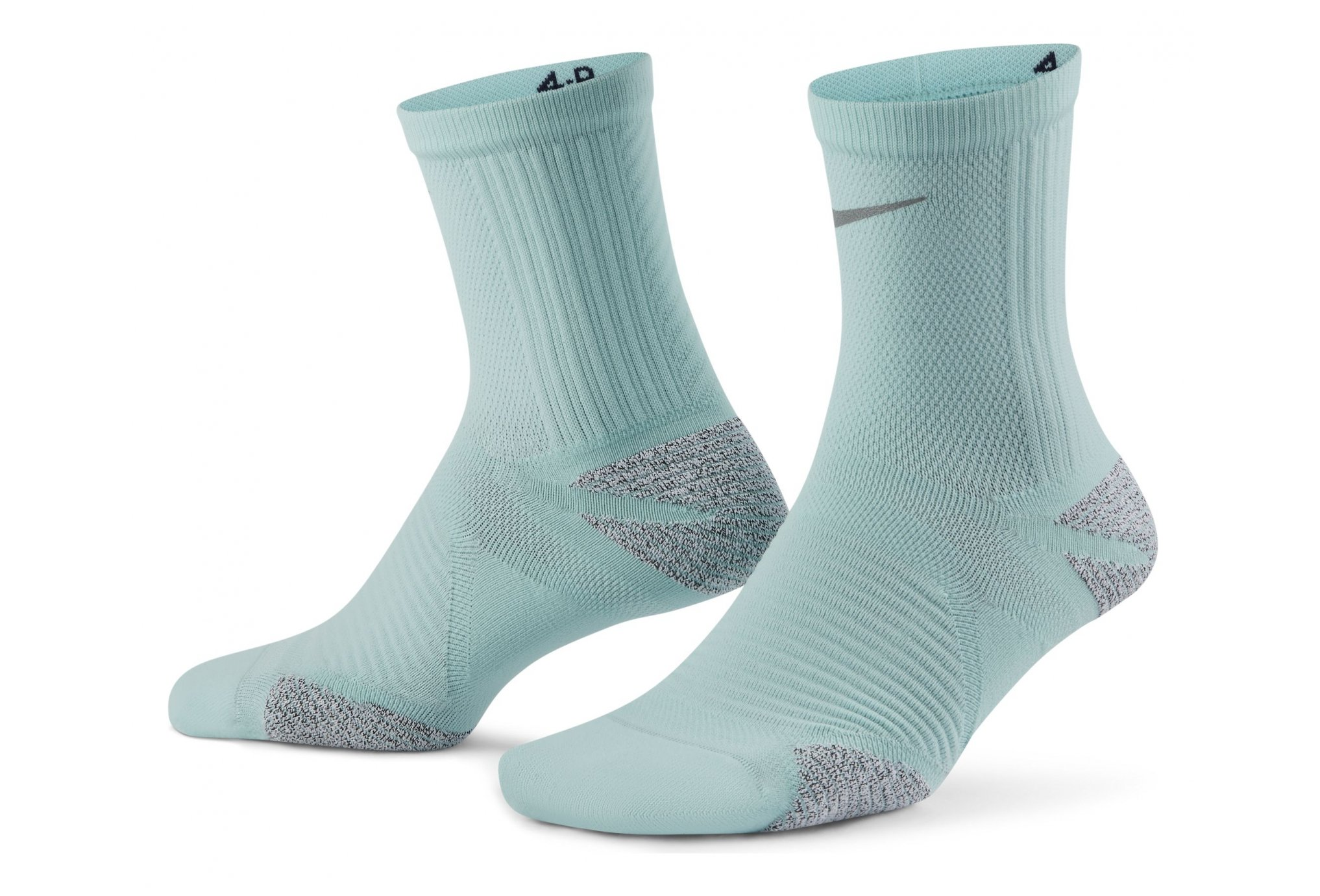 Nike Racing Chaussettes