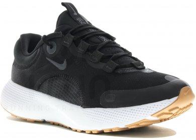 Nike React Escape Run W